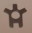 AV78-A97 Washer, Locktab