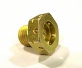 AV132906 Plug-Threaded