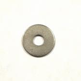 AV2520816 Washer - Diaphragm