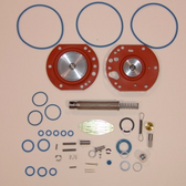 AVK-10AD1 Value Kit