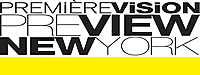 premirerevisionlogo.png