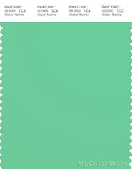 PANTONE SMART 14-6330X Color Swatch Card, Spring Bud