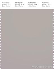 PANTONE SMART 15-0000X Color Swatch Card, Dove