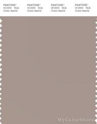 PANTONE SMART 15-1506X Color Swatch Card, Etherea