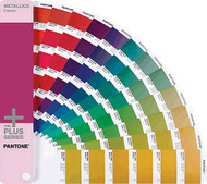 Metallics Guide Coated GG1507 at the Lowest Price with Free Expedited Shipping
