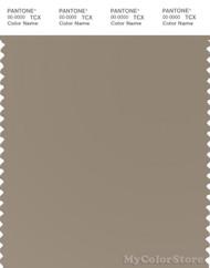 PANTONE SMART 16-1109X Color Swatch Card, Greige