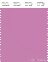 PANTONE SMART 16-3115X Color Swatch Card, Crocus