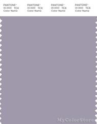 PANTONE SMART 16-3911X Color Swatch Card, Lavender Aura