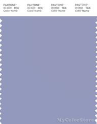 PANTONE SMART 16-3930X Color Swatch Card, Thistle Down