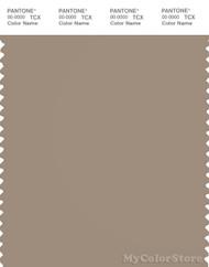 PANTONE SMART 17-1312X Color Swatch Card, Silver Mink