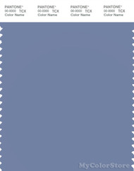 PANTONE SMART 17-3920X Color Swatch Card, English Manor