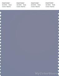 PANTONE SMART 17-3933X Color Swatch Card, Silver Bullet