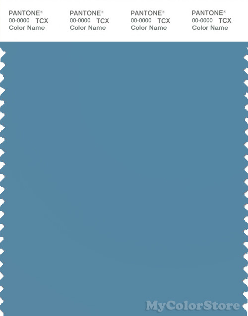 how to add pantone swatches in indesign free