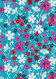 Pret-a-dessiner - Summer Flowers {DVD Incl} for Fashion + Interiors