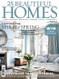 25 Beautiful Homes Magazine Subscription (UK) - 12 iss/yr
