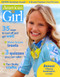American Girl Magazine Subscription (US) - 6 iss/yr