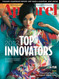 Apparel Magazine Subscription (US) - 12 iss/yr