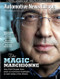Automotive News Europe Magazine Subscription (US) - 24 iss/yr