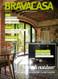Brava Casa Magazine Subscription (Italy) - 12 iss/yr