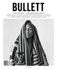 Bullett Magazine Subscription (US) - 4 iss/yr