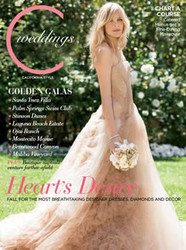 C Magazine Subscription (US) - 9 iss/yr