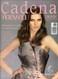 Cadena Mode Magazine Subscription (Spain) - 2 iss/yr