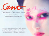 Cent Magazine Subscription (UK) - 2 iss/yr