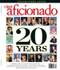 Cigar Afficionado Magazine Subscription (US) - 6 iss/yr