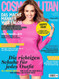 Cosmopolitan Magazine Subscription (Germany) - 12 iss/yr