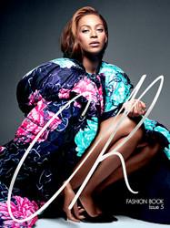 CR Fashion Book Magazine Subscription (US) - 2 iss/yr