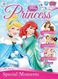 Disney Princess Magazine Subscription (US) - 6 iss/yr