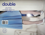 Double Magazine Subscription (France) - 2 iss/yr