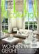 Elle Decoration Magazine Subscription (Germany) - 6 iss/yr