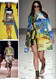 Fashion Show Magazine Subscription (Italy) - 2 iss/yr