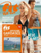 Fit For Fun Magazine Subscription (Germany) - 12 iss/yr