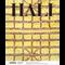 Hali Magazine Subscription (UK) - 6 iss/yr