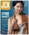 Jewelers Circular Keystone Magazine Subscription (US) - 12 iss/yr