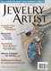 Jewelry Artist - Lapidary Journal Magazine Subscription (US) - 12 iss/yr