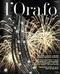 L Orafo Italiano Magazine Subscription (Italy) - 9 iss/yr