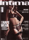 Linea Intima Magazine Subscription (Italy) - 6 iss/yr