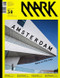 Mark Magazine Subscription (Holland) - 6 iss/yr