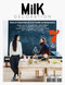 Milk Decoration Magazine Subscription (France) - 4 iss/yr