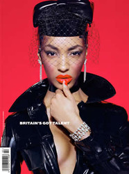 Ponystep Magazine Subscription (UK) - 2 iss/yr