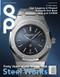 QP Magazine Subscription (UK) - 6 iss/yr