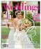 Real Weddings Magazine Subscription (Australia) - 1 iss/yr