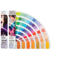 PANTONE FORMULA GUIDE Coated & Uncoated GP1601N