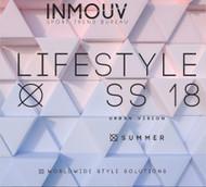 Inmouv - Lifestyle Sport Fashion Trend Forecast S/S 2018