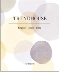 Trendhouse-  Lingerie, Leisure, Sleep All Seasons