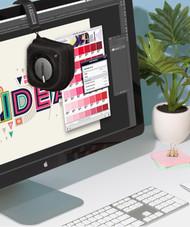 i1Studio Designer Edition | EOSTUDIODE