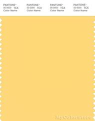 PANTONE SMART 13-0840X Color Swatch Card, Snapdragon